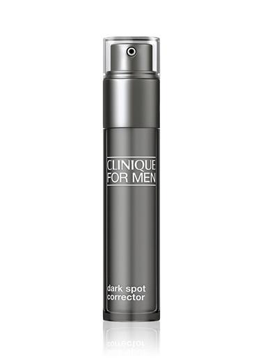 Clinique For Men Dark Spot Corrector 30 ml Renksiz
